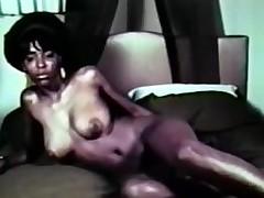 Softcore Nudes 531 1960's - Instalment 8