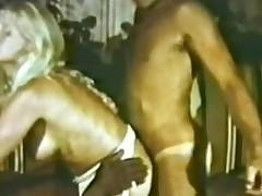 Peepshow Loops 48 1970s - Instalment 3