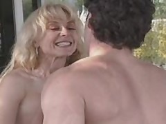 Nina Hartley Eaten Out