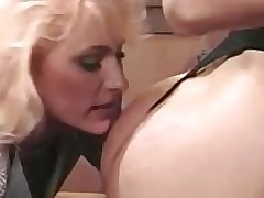 Output butch porn video