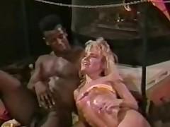 Fade Helter-skelter Unscrupulous 1988