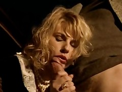Il Tuo Corpo, La Mia Anima (1995) FULL Output Videotape