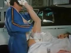 Mia Moglie Aperta a Tutti (1990) FULL VINTAGE Episode