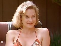 Statute Maturity (1994 erotic movie)