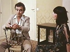 My wife be transferred to drab (1980) Full Vintage Movie