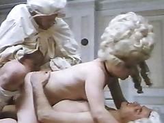 L',Initiation d',une Jeune Marquise - part 2 of 2 - BSD