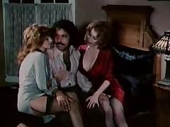 Bodacious Ta Ta&#039,s (1984)
