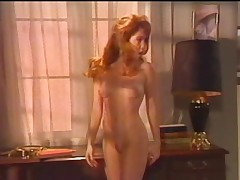 Fluffer (1993) FULL VINTAGE PORN MOVIE