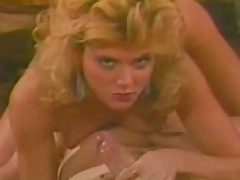 The Mr Big brass of Erotica Vol. 2 - 1980s