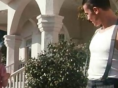 Rudolph Valentino - l',irresistible seducteur - part 1 be fitting of 2