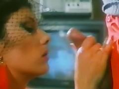 Bellicose Women (1982)
