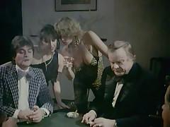Paragon - Poker Show 1980