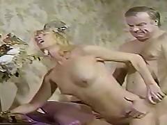 Dispirit Puberte sensuelle (1983) - Teo69