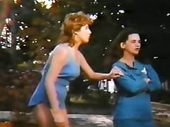 brazilian&#039,s vintage movie 4 #gallato