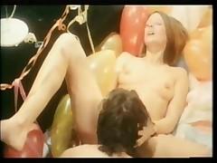 Die Grosse Franzosische Orgie (1979) Marilyn Jess