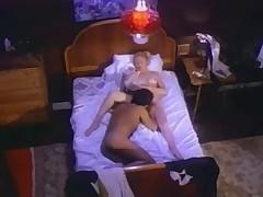 80',s vintage porn 10