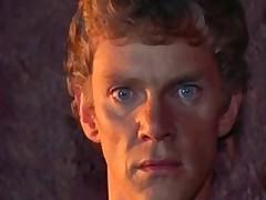 Caligula dramatize expunge flick 1979