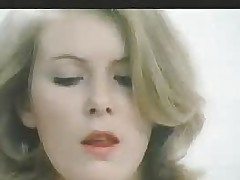Rosi Nimmersatt (1977) 5