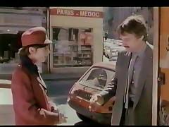 Laubergine est bien farcie (1981) full motion picture