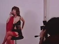 Veronica Hart - (Little Girls Engaged - 1982) 1