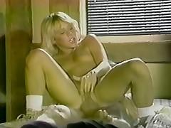 Nikki Charm Vintage