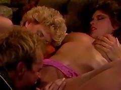Desperately Destined for Suzie - 1985