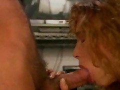Deidre Holland suck plus bonks a toff