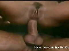 Fruit Anal Compilation 4
