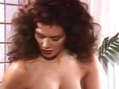 Lesbie females sex trinket satisfaction