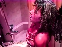 Hawt Porn From A catch 80s