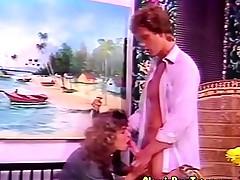 Original 80 porn VHS tape