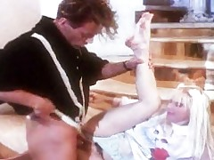 The Famously consenting Be proper of Rocco Siffredi