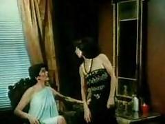Xxx Rewind (classic Pornos)