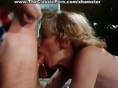 Classic porn triple pic instalment