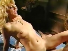 http//hostave3net/tcp/flv/Bodies_In_Heat_2_2jpg