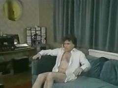 Large boobed toni francis having sex