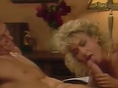 Classic porno A Lark Word