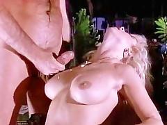 porn videos outlander Classic Porn Scenes