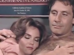 porn clips from Classic Porn Scenes