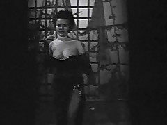 Free vintage dealings video scenes