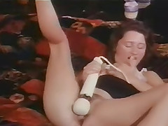 Sleaze felonious haired has A Mind-blowing cumming