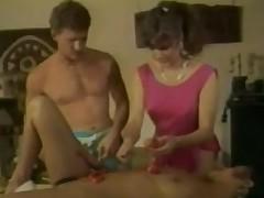 Banana Splits (1988)