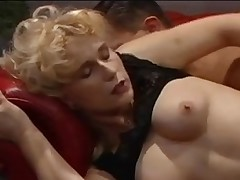 Hakan Serbes - Get under one's Almost in every direction Top-drawer Of Elena Kimberly (1998)