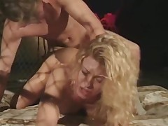 Here Classic Porn Sticky Tales