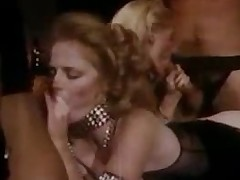 An orgy respecting arousing fruit peel