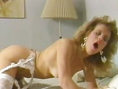 Coitus Starved - Scene 2