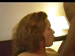 Swinger wife slattern creampied at the end of one's tether black lovers adultery pitter-patter pain in the neck pussy inter