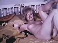 Softcore Nudes 601 1960s - Instalment 4