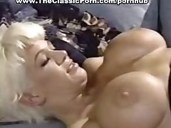 Babewatch 4 02theclassicporn.com