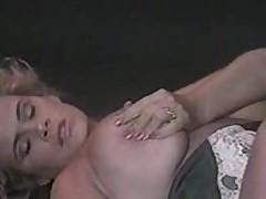 Battle Of The Ultra Milkmaids